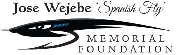 Jose Wejebe Spanish Fly Memorial Foundation